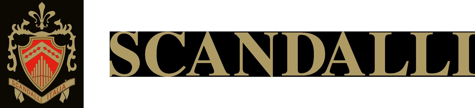 scandalli.com