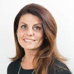 Selenia Menghini - Scandalli Accordions